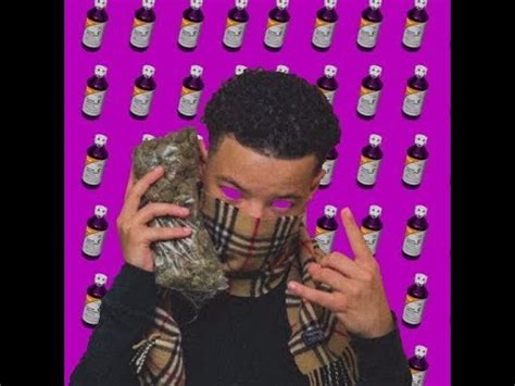 lil mosey pull up lyrics 4 01 mb download free song lil mosey pull up
