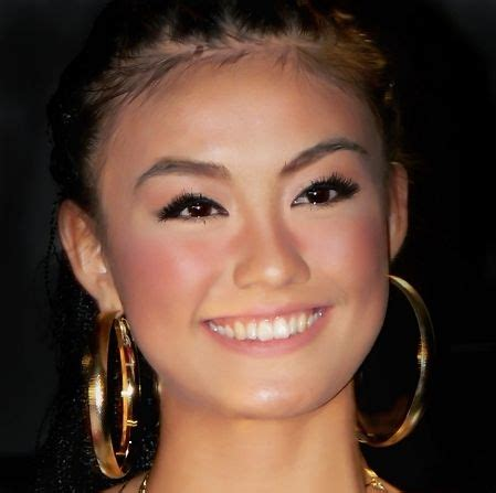 biography of agnes monica hotpot gallery tamil actress hollywood photo