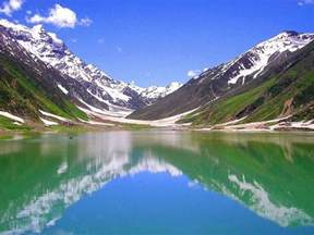 photography of pakistan beautiful all places
