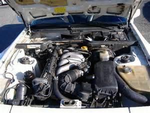 Porsche 944 Engine 1984 Porsche 944 Engine Kapaza Be Willem S Knol Flickr