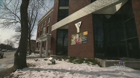 Westmount Clinic Kitchener by Westmount Clinic To Due To Rent Issues Ctv Montreal News