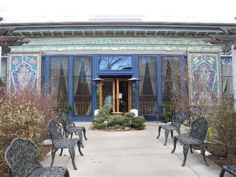 dushanbe tea house popular restaurants in boulder tripadvisor