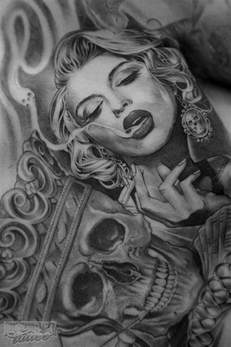 brown pride tattoos xoxo chicano art pinterest
