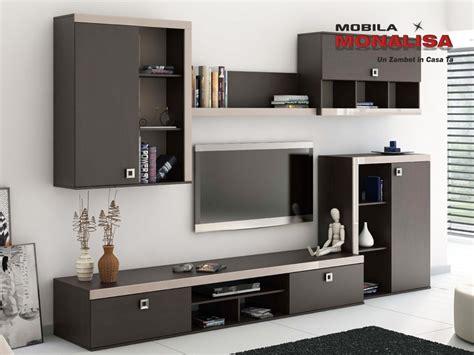 mobila de sufragerie moderna mobila living domino mobila de living moderna cel mai
