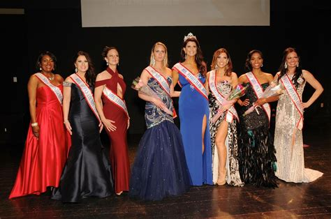 usa contest valerie ross wins the title of mrs pennsylvania america