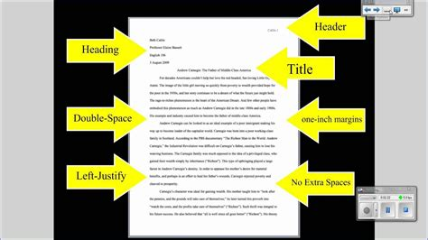 best photos of research proposal paper template research paper
