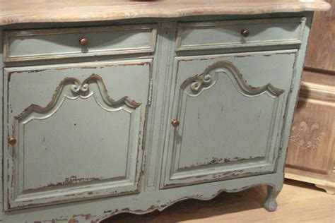 Shabby Chic Furniture by Shabby Chic Furniture