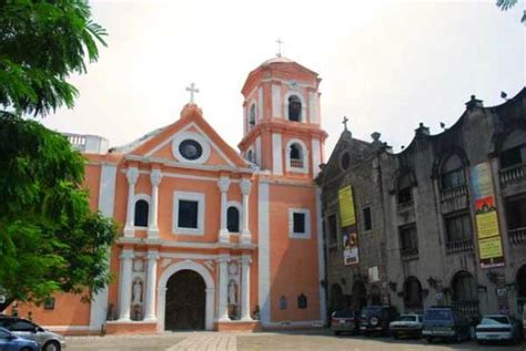 san agustin church wedding reviews san agustin church the wedding capital picture of san