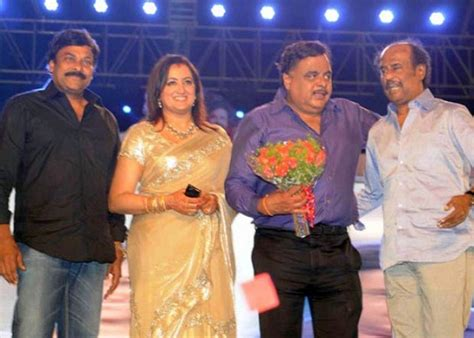 actors and actresses born on june 28 kannada actors and actresses born in june birthday