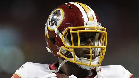 Lepaparazzi News Update Tyson Arrested Suspected Of Dui Possession by Redskins Fred Davis Charged With Dwi One Day After