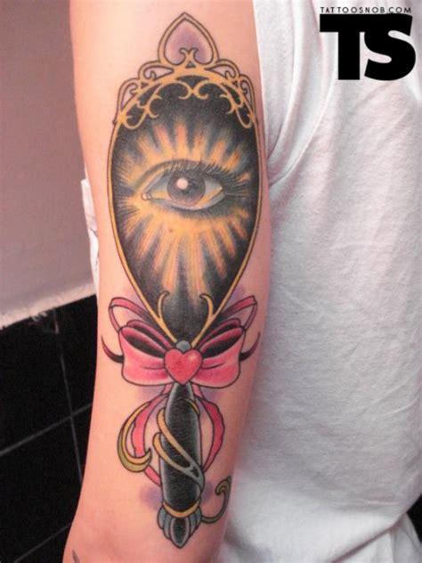 mirror tattoo mirror tattoos askideas