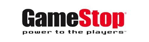 pubg gamestop gamestop financials digital pc and console sales up 61