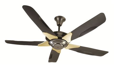 Ceiling Fan by Ceiling Fan