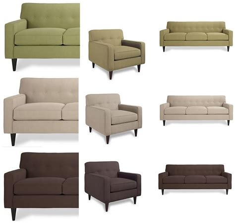Macy Couches by Macy Sofa