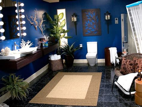 tropical themed bathroom ideas prince prince princess princess ooc out of character