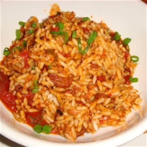 Angeline S Louisiana Kitchen Menu by Angeline S Louisiana Kitchen 3388 Photos 3828 Reviews
