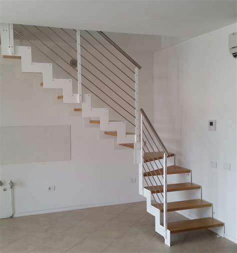 scale interne ferro e legno fabiola 3