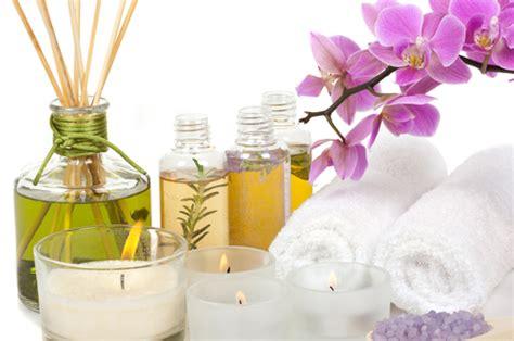 Minyak Aromaterapi Aromatherapy 10 manfaat aromaterapi jaens spa