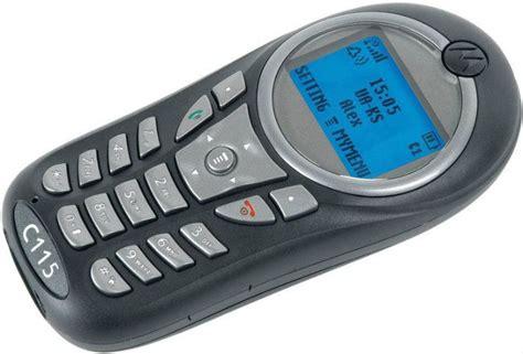Motorola C115 flashsb not 237 cias veja estes celulares antigos e diga