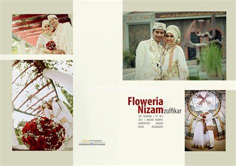 layout kolase wedding foto kolase flash