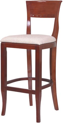 Wood Bar Stools Canada beidermeir wood bar stool restaurant furniture canada