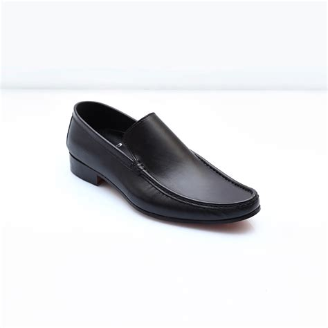 comfortable formal mens shoes how to purchase high quality and comfortable shoes