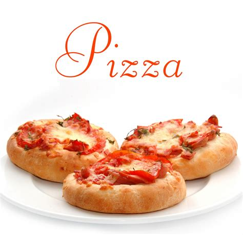 design love fest potato pizza 13 pictures of best fast food sandwiches pizza