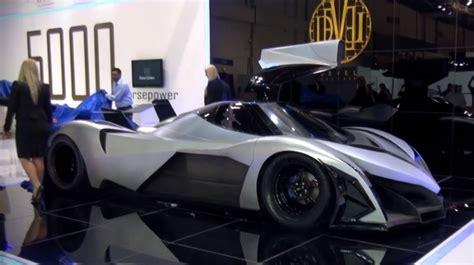5000 Ps Auto by 2013 Dubai 5000 Hp Devel Sixteen Autoevolution