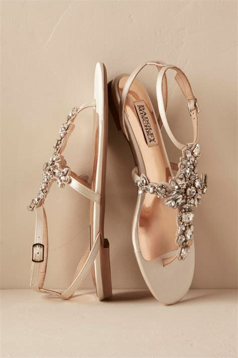 sandals for wedding bhldn maldiva sandals shoes post