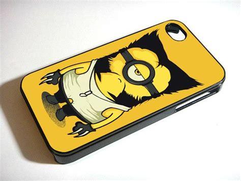 Evil Minion Iphone 4 4s 5 5s 6 6s 6 Plus 6s Plus 1 283 best cases images on i phone cases