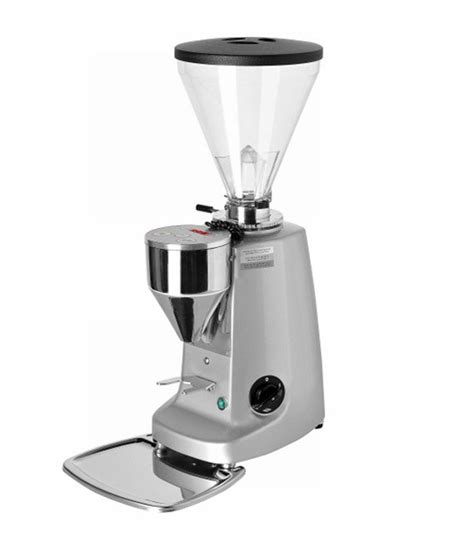 commercial grinder mazzer jolly e commercial espresso grinder seattle coffee gear