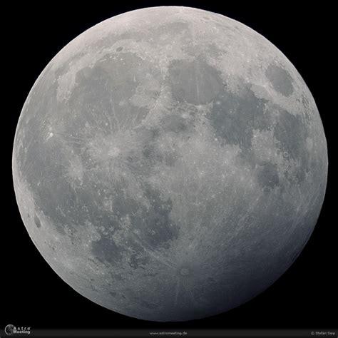 blogger pengetahuan penampakan astronomi  bulan