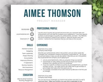 creative resume templates free word http pages resume templates health symptoms and cure