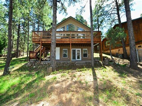 Cozy Cabins Ruidoso Nm by Ruidoso Cabins Browse The Areas Best Cabin Rentals