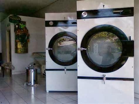 Harga Wash harga mesin laundry pencuci pengering