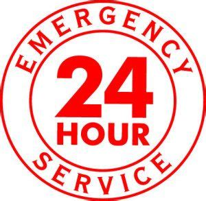 emergency boat service near me 24 hour electrician near me empire electric inc