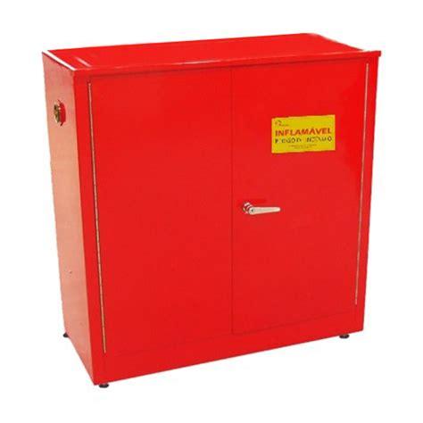armario corta fogo gabinete corta fogo inflam 225 veis cadeiras e m 243 veis para