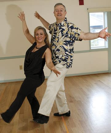 silent partner swing swing dancing and your health health and healing in the