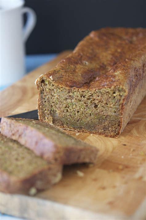 protein zucchini bread the iron you vegan protein zucchini bread