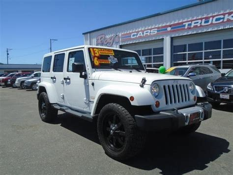 white jeep wrangler unlimited white jeep wrangler unlimited imgkid com