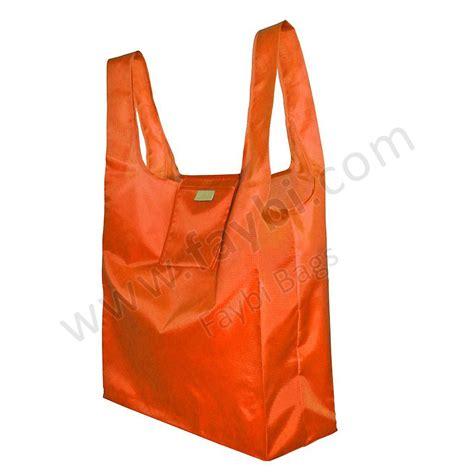 Shopper Bag Foldable Shopping Bag Foldable Shopping Tote Faybi Bags Co Limited