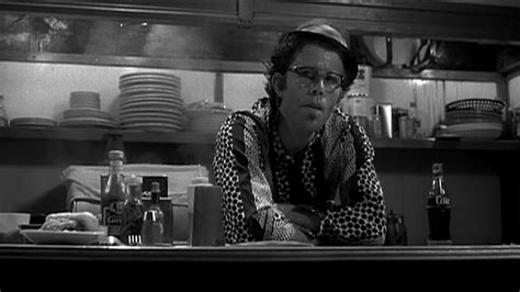 tom waits movie what tom waits s movies taught me about style noisey