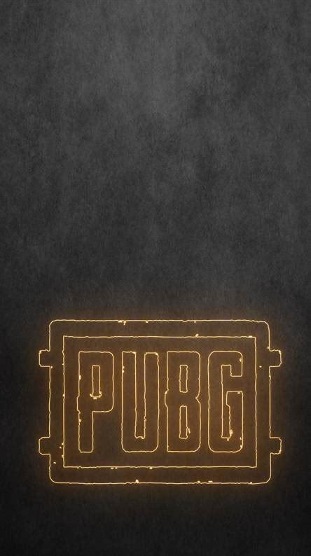 pubg wallpapers   zedge