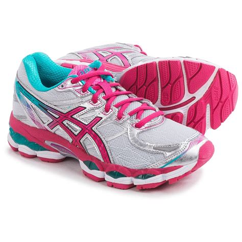 running shoes for underpronators asics gel evate 3 running shoes for save 40