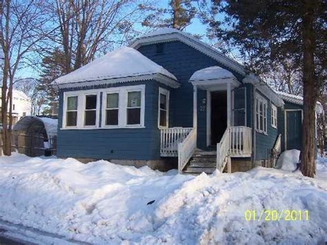 27 woodlawn st tyngsboro massachusetts 01879 foreclosed