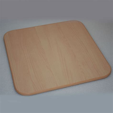 rv table top wooden table tops tables for motorhomes caravans and