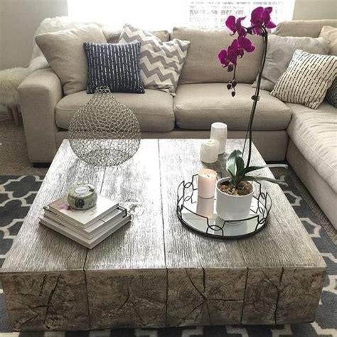 modernes zeitgenössisches wohnzimmer essecken modern