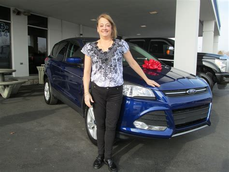 Grand Prize Winner Sweepstakes - win with force sweepstakes delivers new ford escape from brandsource dragstory com