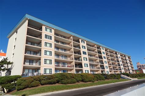 2 bedroom condo ocean city md ocean city maryland vacation rentals condo rentals