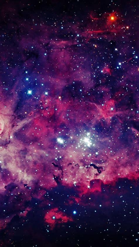 wallpaper hd galaxy nexus space nexus 5 wallpapers hd 60 nexus 5 wallpapers and